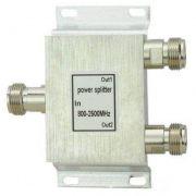 делитель для GSM  репитера Орбита RP-116 в интернет магазине Импульс, фото