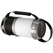 колонка GINZZU GM-889 Bluetooth 3W/USB/TFcard/AUX/FM/subwoofer в интернет магазине Импульс, фото