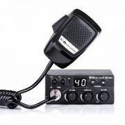 Радиостанция MIDLAND M-ZERO автомоб.27МГц в интернет магазине Импульс, фото