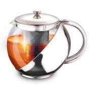 чайник LARA LR06-09 заварочный ,стекл., 0,5л в интернет магазине Импульс, фото