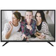 Телевизор THOMSON T32RTE1160 в интернет магазине Импульс, фото