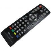 Пульт дистанционного управления MYSTERY MMP-75DT2(DVB-T2) в интернет магазине Импульс, фото