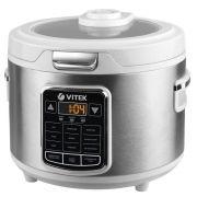 Мультиварка VITEK-4281 800Вт 4л в интернет магазине Импульс, фото