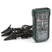 детектор последовательности фаз MS-5900 MASTECH 13-1251 в интернет магазине Импульс, фото