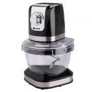 кухонная машина VITEK 1434 1000Вт 3 насадки в интернет магазине Импульс, фото