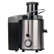 Соковыжималка VITEK-3652 центробежная, 1000Вт, прямая подача сока, 2 скор. в интернет магазине Импульс, фото