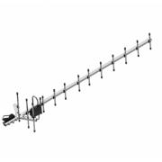 Антенна GSM L 030.15 без кабеля в интернет магазине Импульс, фото