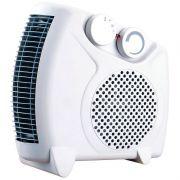 тепловентилятор ENGY EN-510 в интернет магазине Импульс, фото
