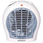 тепловентилятор ENGY EN-516 в интернет магазине Импульс, фото