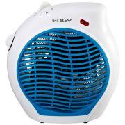 тепловентилятор ENGY EN-517 в интернет магазине Импульс, фото