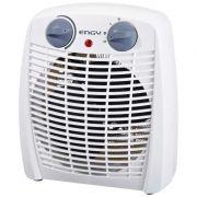 тепловентилятор ENGY EN-518 в интернет магазине Импульс, фото