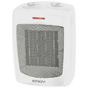 тепловентилятор ENGY KRP-3 керамический 1500 Вт в интернет магазине Импульс, фото