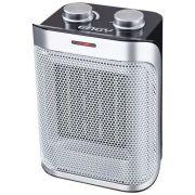 тепловентилятор ENGY PTC-305 керамический в интернет магазине Импульс, фото