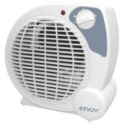 тепловентилятор ENGY EN-513X 2000Вт в интернет магазине Импульс, фото