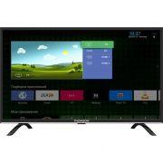 Телевизор THOMSON T32RTL5130 SMART TV в интернет магазине Импульс, фото