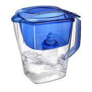 фильтр для воды БАРЬЕР-4 гранд (NEO) 3,6л(воды 1,8л) в интернет магазине Импульс, фото