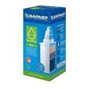 кассета к фильтру БАРЬЕР-6 для жесткой воды в интернет магазине Импульс, фото
