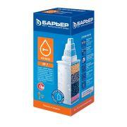 кассета к фильтру БАРЬЕР-7 обезжелезивание рж.вод (железо) в интернет магазине Импульс, фото
