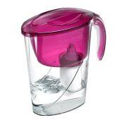 фильтр для воды БАРЬЕР-Эко в интернет магазине Импульс, фото