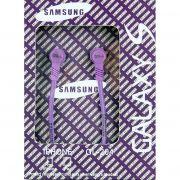 Наушники SAMSUNG 204 (GL-204)вакуум (с микрофоном) в интернет магазине Импульс, фото