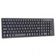 Клавиатура PERFEO PF-8005 Medium USB Multimedia в интернет магазине Импульс, фото
