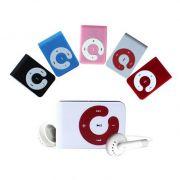 MP3/плеер AF-855C/093 FM в интернет магазине Импульс, фото