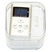 MP3/плеер AF-866C FM,ЖК дисплей в интернет магазине Импульс, фото