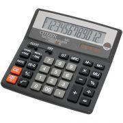 калькулятор CITIZEN 620 (CT-620) в интернет магазине Импульс, фото