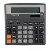 калькулятор CITIZEN 640 (CT-640) в интернет магазине Импульс, фото