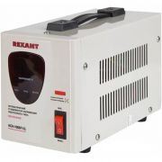 стабилизатор напряжения АСН 1000/1-Ц 220В 1000Вт Rexant 11-5001 в интернет магазине Импульс, фото