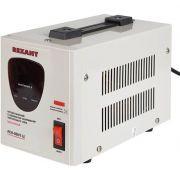 стабилизатор напряжения АСН 500/1-Ц 220В 500Вт Rexant 11-5000 в интернет магазине Импульс, фото