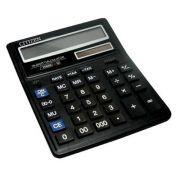 калькулятор CITIZEN 435 (CT-435) в интернет магазине Импульс, фото