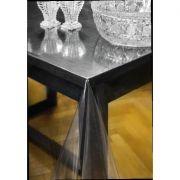 клеенка столовая 4100000 Cristal 1,4м*30 в интернет магазине Импульс, фото