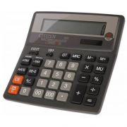 калькулятор CITIZEN 660 (CT-660) в интернет магазине Импульс, фото