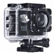 камера экшн DV-F68(1920*1080,влагозащитная в интернет магазине Импульс, фото