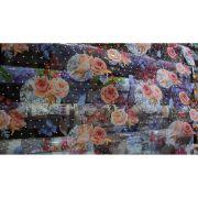 клеенка столовая GRACE 1,37*30м CM в ассортименте в интернет магазине Импульс, фото