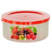 емкость для СВЧ Смак 0,5л (ягоды) М2012 в интернет магазине Импульс, фото