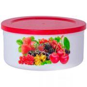 емкость для СВЧ Смак 0,7л (ягоды) М2013 в интернет магазине Импульс, фото