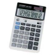 калькулятор CITIZEN 8620 (SDC-8620) в интернет магазине Импульс, фото