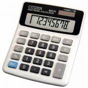 калькулятор CITIZEN 8001N(SDC-8001N) в интернет магазине Импульс, фото