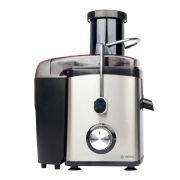 Соковыжималка VITEK-3653 центробежная, 1000Вт, прямая подача сока, 2 скор. в интернет магазине Импульс, фото