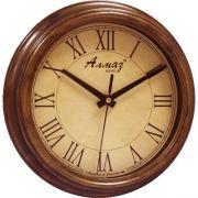 часы настенные круг 255мм С14 в интернет магазине Импульс, фото