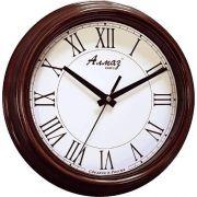 часы настенные круг 255мм С13 в интернет магазине Импульс, фото