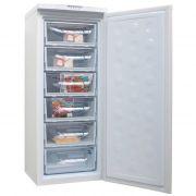 Холодильник DON R 106 B морозильная камера в интернет магазине Импульс, фото
