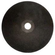 Круг отрезной по металлу ВИХРЬ 150х1,6х22 в интернет магазине Импульс, фото