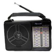 Радиоприемник COLON(KNSTAR)607 в интернет магазине Импульс, фото