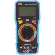 Мультиметр 168L 20A калоша в интернет магазине Импульс, фото