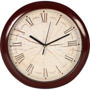 Часы настенные MAXTRONIC MAX-8383-3 Аристотель в интернет магазине Импульс, фото