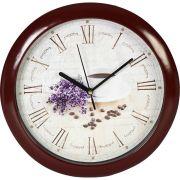 Часы настенные MAXTRONIC MAX-8383-4 Бодрость в интернет магазине Импульс, фото
