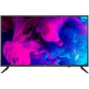 Телевизор JVC LT-32M580 LED SMART WI-FI в интернет магазине Импульс, фото